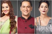 Bigg Boss 11: Is Puneesh Sharma Out Of The Finale Race?