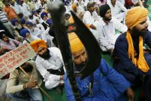 SC Orders Re-investigation Into 186 Anti-Sikh Riot Cases, Retd HC Judge to Head SIT