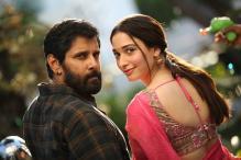 Sketch Movie Review: Vikram-starrer Sinks Into A Murky Mire