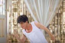 Watch: Shah Rukh Khan's Dwarf Avatar in Aanand L Rai's Zero is Unbelievably Funny