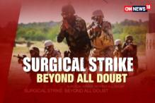 Inside Story Of India's Surgical Strikes