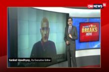 Watch: Pakistan's big Lie Exposed!