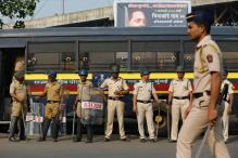 Maharashtra Bandh Called Off After Police Book Two for Inciting Bhima-Koregaon Violence