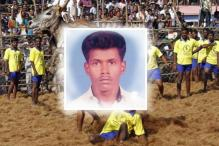 19-year-old Gored to Death by Bull During Jallikattu Event in Tamil Nadu, 28 Injured