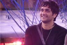 Bigg Boss 11 Contestant Vikas Gupta Reveals The Story Behind His Viral Photo With Sara Ali Khan