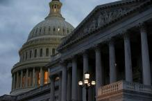 US Lawmakers May Soon be Liable for Sexual Harassment Payouts