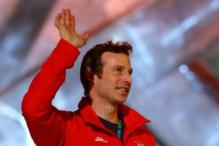 British IOC Member Adam Pengilly Asked to Leave From Winter Olympics