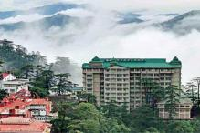 Controversy Over Proposed Elevation of Judge as Chief Justice of Himachal Pradesh HC