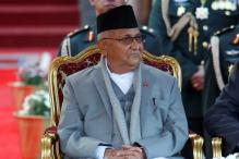 Nepal to Deepen Ties with China to Get More Leverage in Dealings with India