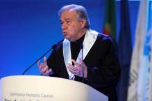 UN Chief Warns of Nightmare Scenario if Israel, Hezbollah Clash