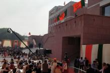 PM Inaugurates New HQ as BJP Moves Out of Lutyens' Bungalow Zone