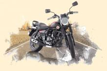 Bajaj Avenger Street 180cc Version to Launch in India Soon, To Take on Suzuki Intruder 150