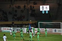 Mohun Bagan Demand Full Points for Ref's Gaffe Against Chennai City