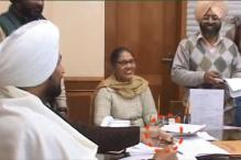 Punjab Minister Flips Coin to Decide Posting of Lecturers, Says Did it for Transparency