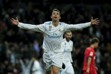 Real Madrid vs PSG – The Headline Act as UEFA Champions League Returns With 16
