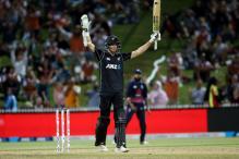 New Zealand vs England, 1st ODI at Hamilton, Highlights: As It Happened
