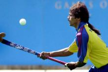 India Can Learn a Lot from Argentina & Belgium: Hockey Legend Dhanraj Pillay