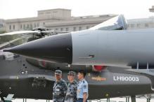 Not Aware of Air Defence Upgradation Along India Border, Says China