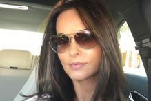 Playboy Model Karen McDougal Alleges Donald Trump Affair and Cover-up