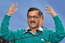 PNB Scam: As Nirav Modi Flees India, Opposition Targets BJP