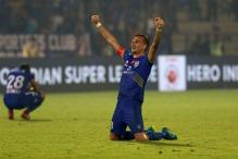 ISL: Last Gasp Winner Keeps Mumbai City FC in the Hunt for Top Four