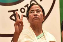 West Bengal Announces Sale of Govt Stock for Rs 2,000 Crore to Meet Expenses of Developmental Projects