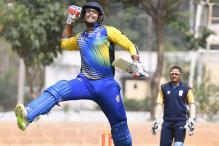 Vijay Hazare Trophy: Karnataka Thump Maharashtra to Enter Final