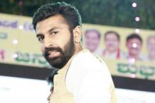 Karnataka MLA Apologises in Assembly Over Assault by Son in Pub Brawl