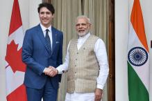 Narendra Modi, Justin Trudeau Spoke Differently Yet Similarly: Former Indian High Commissioner to Canada