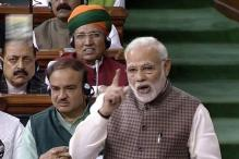 News18.com Daybreak | PM Modi's Parliament Speech and Other Stories You May Have Missed