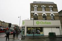 UK Threatens to Cut off Aid Cash to Charities After Oxfam Sex Report