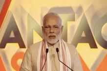 Have Undertaken Path Breaking Economic Reforms, Changed Working of Official Machinery: PM Modi