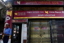 Total Fraud in PNB Scam May Be Over Rs 11,400 Crore, Says Bank