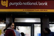 18,000 PNB Employees Transferred After scam, Claims National Organisation of Bank Workers
