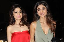 Shamita Shetty: Going Into Bigg Boss Was A Challenge That Went Completely Against My Personality