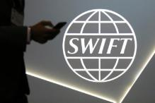 Hackers Stole $6 Million in Cyber Attack on SWIFT System: Russian Central Bank
