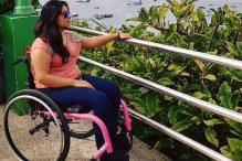 I am Differently-Abled, and I Do Fall in Love