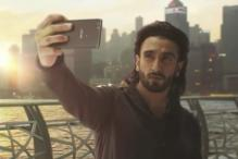 Ranveer Singh no Longer Vivo India's Brand Ambassador