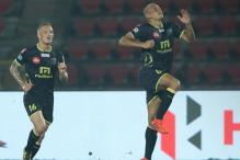 ISL: Kerala Keep Playoff Hopes Alive With Victory Over NorthEast United