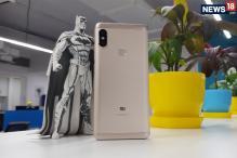 Xiaomi Redmi Note 5 Pro Review [Video]: A Camera Delight in a Budget