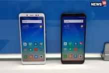 Xiaomi Redmi Note 5 vs Redmi Note 5 Pro: Which One to Buy?