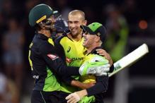 New Zealand vs Australia, Tri-series Final in Auckland, Highlights: As It Happened