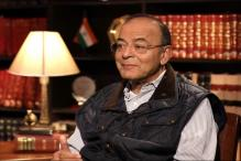 News18 Daybreak | The Jaitley Interview, Encounters in UP and Other Stories You May Have Missed