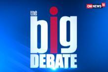 The Big Debate: No More Diplomacy With Terroristan