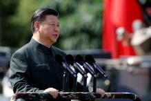 China's Communist Party to Meet Ahead of Government Reshuffle