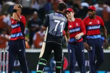 6th T20I: New Zealand Advance to Final Despite Two-run Loss to England