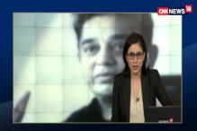 Watch: Epicentre Plus With Marya Shakil