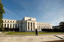 With Rates Low, Fed Officials Fret Over Next US Recession
