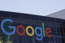 Google Sued by Former Engineer Over 'Discrimination'