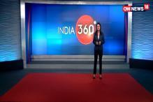 Watch: India360 With Sayoni Aiyar